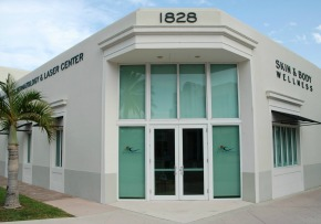 Coral Gables Dermatology