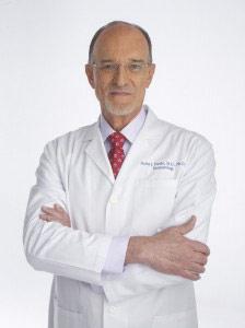 Dr-Pardo